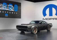Graveyard Carz Used Cars for Sale Awesome Mopar Opens Up Hellephant ordering Books Won T Cost Peanuts