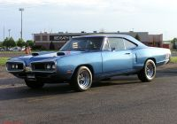 Graveyard Carz Used Cars for Sale Awesome Super Bee Trivia