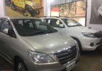 Graveyard Carz Used Cars for Sale Beautiful Car Point Dinnur Second Hand Car Dealers In Bangalore