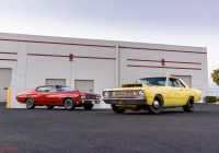 Graveyard Carz Used Cars for Sale Beautiful if You Think This Collector S Stash Of Mopar Parts is Wild