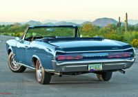 Graveyard Carz Used Cars for Sale Beautiful when You Sell Your Goat and Your New Charger is A Lemon