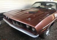 Graveyard Carz Used Cars for Sale Best Of 1971 Cuda Convertible Last One Out there 4 Sale Page 2