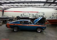 Graveyard Carz Used Cars for Sale Best Of Plymouth Barracuda Questions What is the Diff Between A