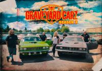 Graveyard Carz Used Cars for Sale Fresh Merch & Swag