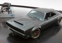 Graveyard Carz Used Cars for Sale Inspirational Mopar Opens Up Hellephant ordering Books Won T Cost Peanuts