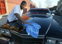 Graveyard Carz Used Cars for Sale Lovely A Generation Gap In Car Wax the New York Times