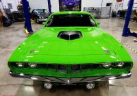 Graveyard Carz Used Cars for Sale Lovely Beautiful Cars for Sale by Graveyard Carz