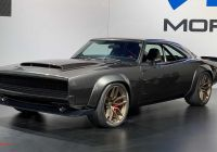 Graveyard Carz Used Cars for Sale Lovely Mopar Opens Up Hellephant ordering Books Won T Cost Peanuts