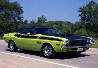 Graveyard Carz Used Cars for Sale Luxury 340 Challenger