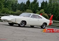 Graveyard Carz Used Cars for Sale Luxury About