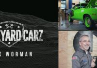 Graveyard Carz Used Cars for Sale New Mopar Drops 1 000 Horsepower Crate Engine Bombshell at Sema