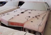 Graveyard Carz Used Cars for Sale New Thousands Of Luxury Motors Including Ferraris Lamborghinis