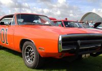 Graveyard Carz Used Cars for Sale New What Happened to All Those Chargers Destroyed In Dukes Of