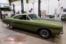 Awesome Graveyard Motorz Cars for Sale
