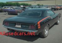 Graveyard Motorz Cars for Sale Lovely Graveyard Carz Used Cars for Sale Health Tips Music Cars