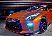 Gtr 2016 Awesome the Best Line From the Official Statement On the Redesigned