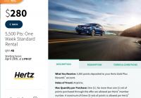 Hertz Cars for Sale Near Me Elegant Did Anyone Buy A Hertz Used Car How Reliable are they