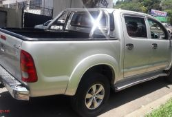 Inspirational Hilux for Sale
