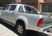 Hilux for Sale Fresh toyota Hilux 3 0d 4d Double Cab 4×4 Raider for Sale In