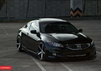 Honda Accord 2008 Elegant 82 Best Cars Images