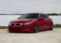 Honda Accord 2008 Fresh Jerome P Kingpinckney84 On Pinterest