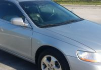 Honda Accord 2008 Luxury sold 2000 Honda Accord Ex Mileage Body Style Coupe