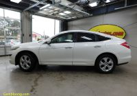Honda Accord Crosstour Lovely 2010 Honda Accord Crosstour Ex L City Tn Doug Justus Auto