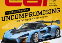 Honda Car Price Awesome Honda Civic Type R Release Date New 2019 Cadillac Hennessey