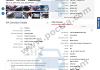 Honda Civic 2009 New 19xfa E 2009 Honda Civic Price History Poctra