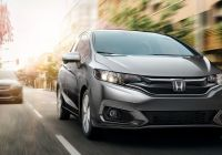 Honda Civic 2015 Beautiful We are Here for You Call 604 207 1800 if You Have Any