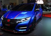 Honda Civic 2015 Best Of Pin by Dave ortiz On Civic