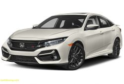 New Honda Civic for Sale Near Me