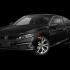 Best Of Honda Civic Si for Sale