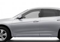 Honda Crosstour Best Of 2012 Honda Crosstour Ex L 4dr Crossover Research Groovecar