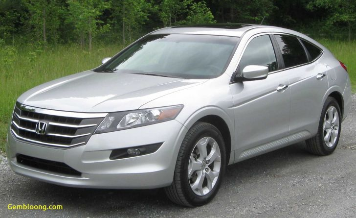 Permalink to Lovely Honda Crosstour for Sale
