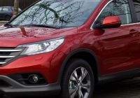 Honda Crv 2012 Awesome Honda Cr V — Википедия