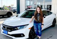 Honda Pre Owned Awesome 189 Best Honda Odyssey Civic Pilot and Crv 2019 Models