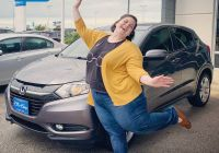 Honda Pre Owned Inspirational Congratulations Shelly On Your Recent Purchase Of A