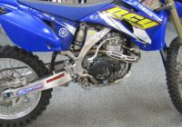Honda Pre Owned Inspirational Used Pre Owned Dirt Bikes and atvs