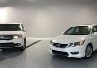 Honda Pre Owned Luxury 113 Best Used Cars for Sale Images