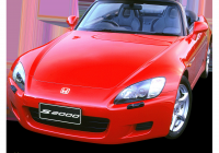 Honda S2000 for Sale Beautiful Honda S2000 Review for Sale Price Specs Models & News