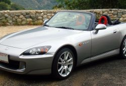 Awesome Honda S2000 for Sale