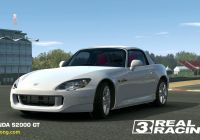 Honda S2000 for Sale New Honda S2000 Gt Real Racing 3 Wiki