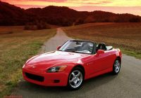 Honda S2000 Price Lovely Pin by Michael Ciampoli On Mike S Honda S