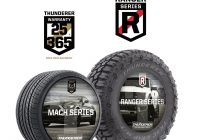 How Long Do Tires Last On Car Beautiful Quiet Smooth Riding and Long Wearing with Chevron Tread