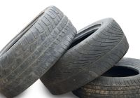 How Long Do Tires Last On Car Fresh 20 Products that Give Recycled Tires A Second Life when It