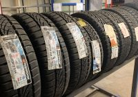 How Long Do Tires Last On Car Inspirational Tire Stock 100 New and 200 Well Ted Tires Ps