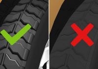 How Long Do Tires Last On Car Lovely 3 Ways to Recover From Loss Of Traction Wikihow