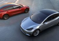 How Long Does A Tesla Stay Charged Fresh 90 Geek Ideas