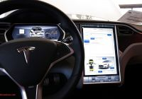 How Long Does A Tesla Stay Charged Fresh Tesla 2020 Plan